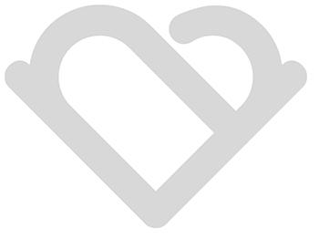 nikolaradulovic.com