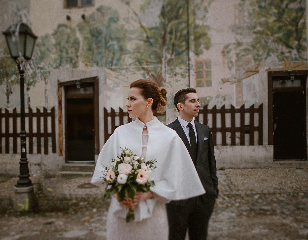 Bojana &  Dragan
